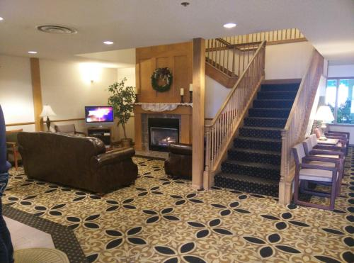 North Country Inn & Suite Photo