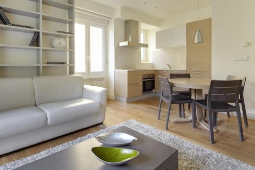 Laket Apartment by FeelFree Rentals - фото 0