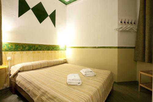 Hostal Que Tal photo 6