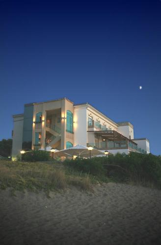 Hotel Noguera Mar (Bed & Breakfast)