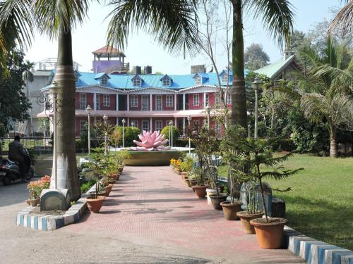 Resort Sonar Bangla