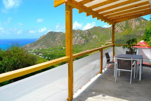http://www.booking.com/hotel/bl/le-bungalow.html?aid=1728672