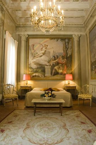 MSNSuites Palazzo Galletti