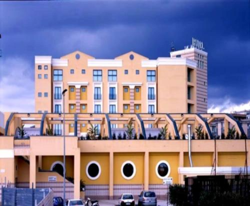 Picture of Hotel Apan