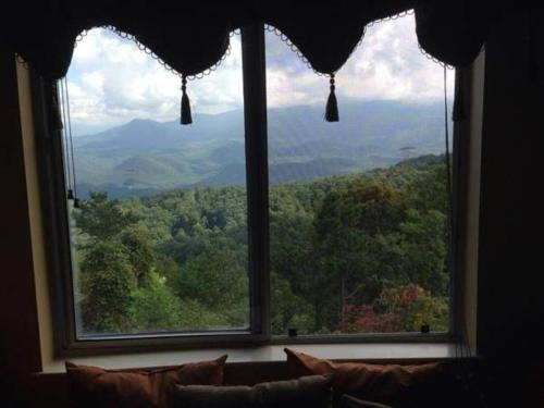 Our Place in the Smokies Photo