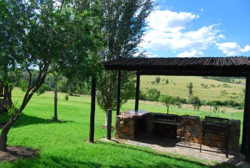 Linquenda Guest Farm Photo