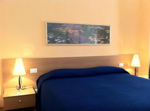 Hotel Leopolda photo 7