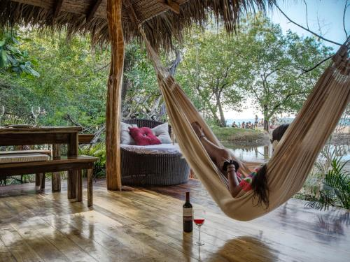 Casa Amor Tamarindo Beach Photo