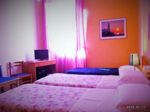Hotel Leopolda photo 23