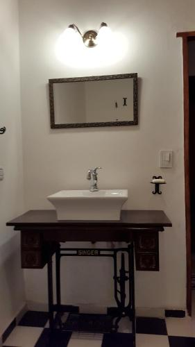 Casona del Pino, Hotel Boutique Photo