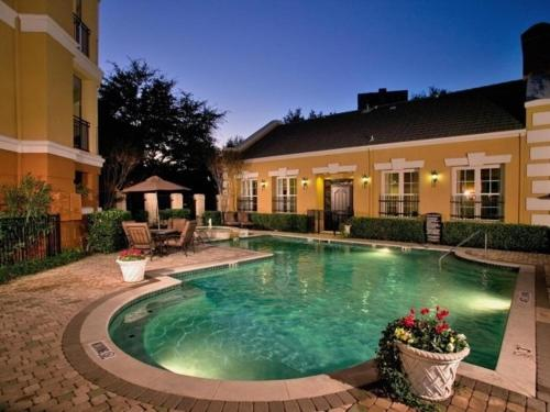 Great Uptown 1 - dallas - booking - hébergement
