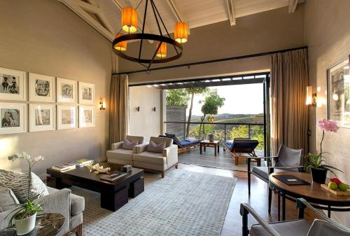 Delaire Graff Lodges and Spa, Franschoek & Stellenbosch, South Africa, picture 12