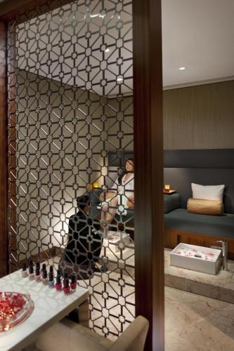 Mandarin Oriental Macau photo 16