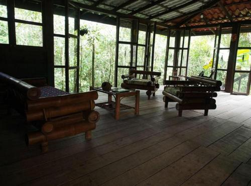 Yatama EcoLodge and Reserve Photo