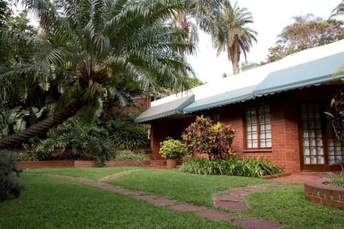 Ridgeview Lodge Guest House Photo