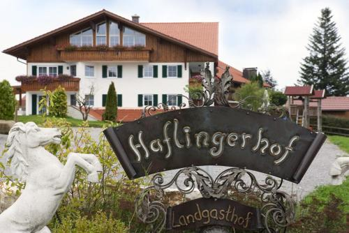 Haflingerhof