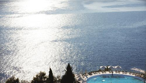 Radisson Blu Resort & Spa, Dubrovnik, Kroatien, picture 8