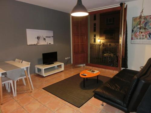 Apartamentos Total Valencia III (leisure & Culture) 1
