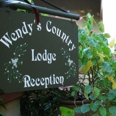 Wendy's Country Lodge Photo