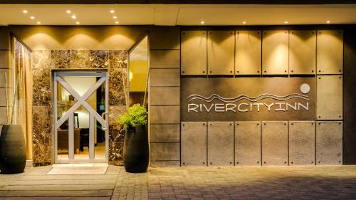 River City Inn Photo