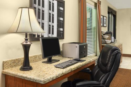 Country Inn & Suites By Carlson Temple Tx - Temple, TX 76504