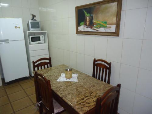 Tranquilidade Bed & Breakfast Photo