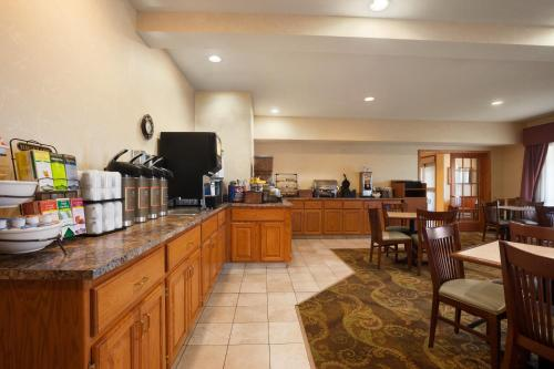 Country Inn & Suites by Carlson - Albert Lea Photo