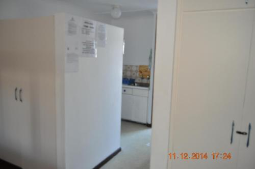 Backpacker Apartments Photo