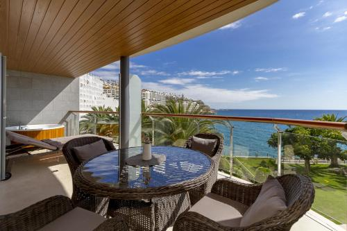 Radisson Blu Resort, Canary Islands, Spain, picture 22