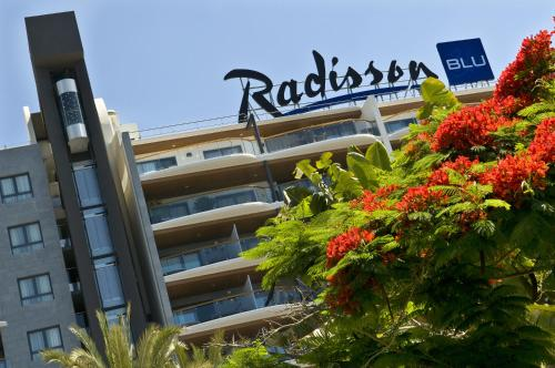 Radisson Blu Resort, Canary Islands, Spain, picture 43