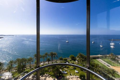 Radisson Blu Resort, Canary Islands, Spain, picture 51