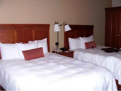 Hampton Inn Oklahoma City/Yukon Photo