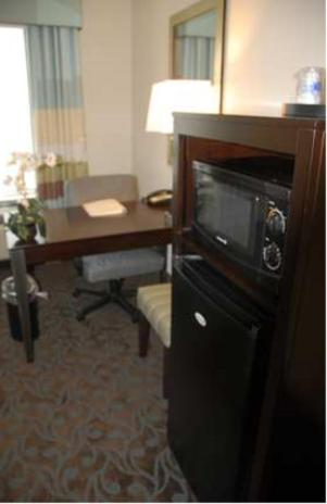 Hampton Inn - Monticello Photo
