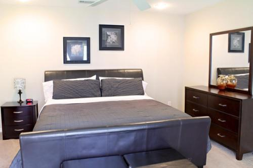 Sutton Place - dallas - booking - hébergement