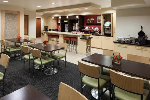 TownePlace Suites Austin Northwest photo 5
