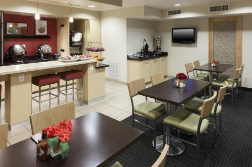 TownePlace Suites by Marriott Austin Northwest/Arboretum Photo