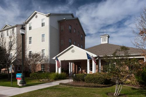 TownePlace Suites by Marriott Austin Northwest/Arboretum photo 19