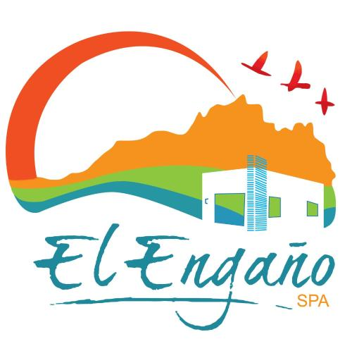El Engaño S.P.A. Photo