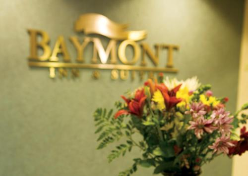 Baymont Inn & Suites Highland Photo