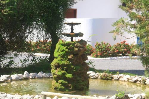 Hotel Pousada Bonsai Photo