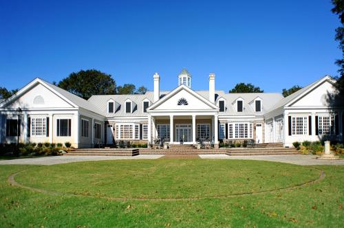 Pawleys Plantation Golf & Country Club Photo