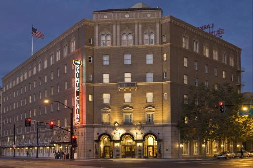 The Westin San Jose - San Jose, CA 95113