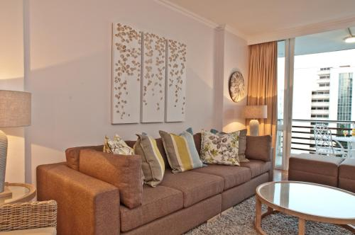 506 Lighthouse Mall Self Catering Apartment Photo