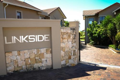 Linkside 2 Guest House Photo