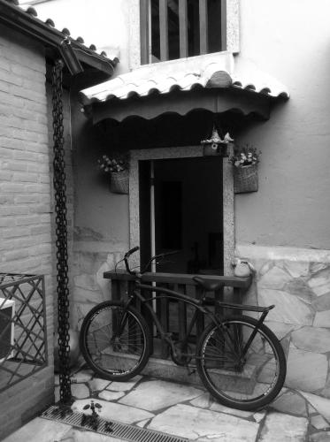 Vila Buziana GuestHouse Photo