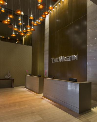 The Westin Panama Photo