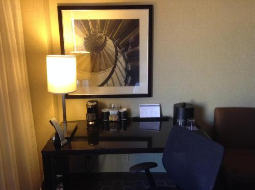 Hyatt Regency Louisville Photo