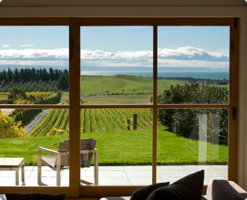 Millar Road , Hawkes Bay, New Zealand, picture 8