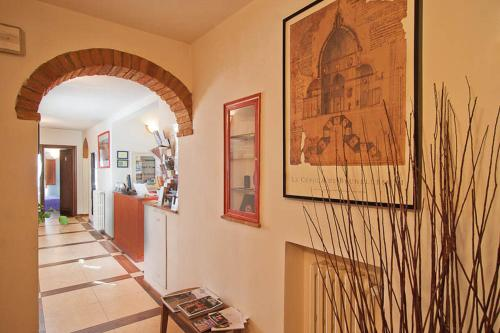 Bed & Breakfast B&B Arco Antico