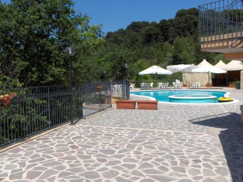 Paradiso Country House Pescara